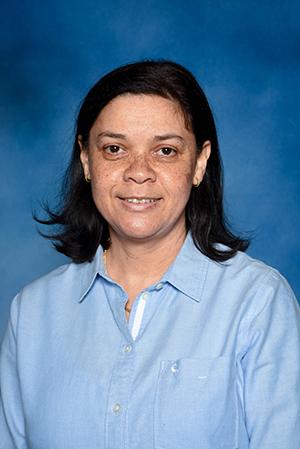 Mrs C Singh